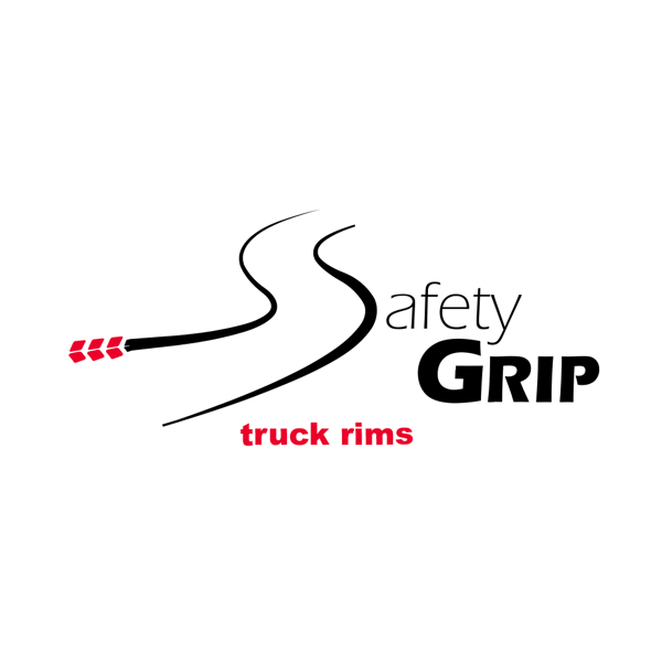 Picture for category SG TRUCK RIMS