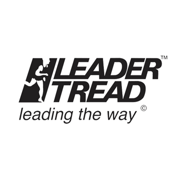 Picture for category LEADERTREAD