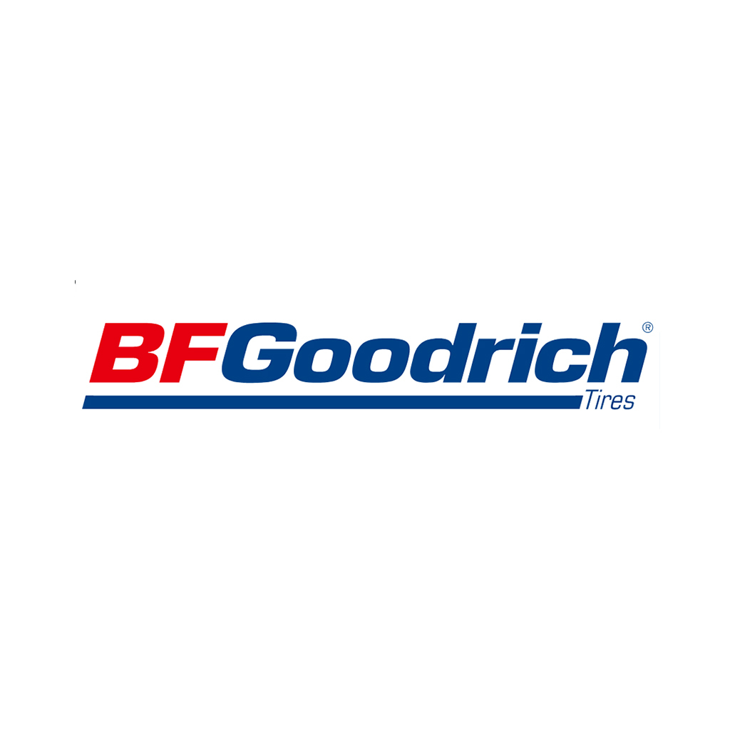 Picture for category BF GOODRICH