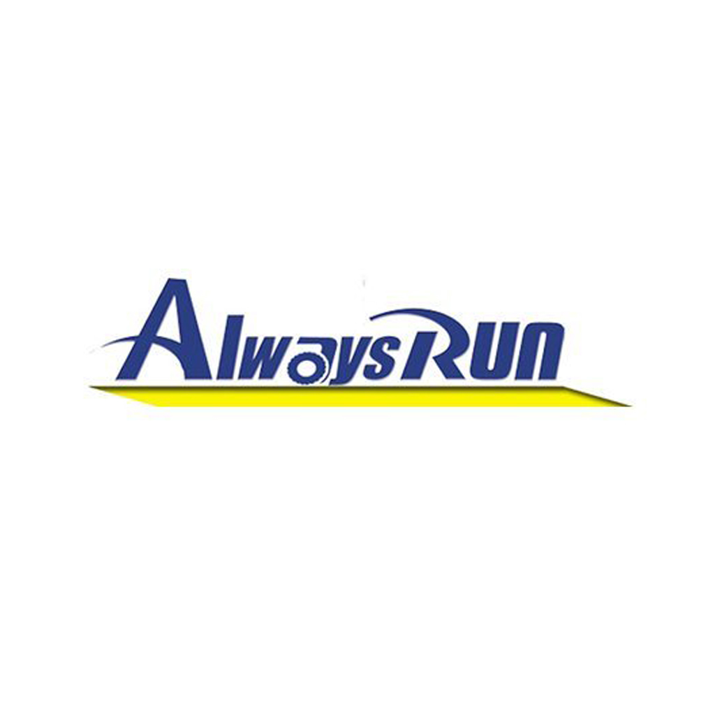 Picture for category ALWAYSRUN