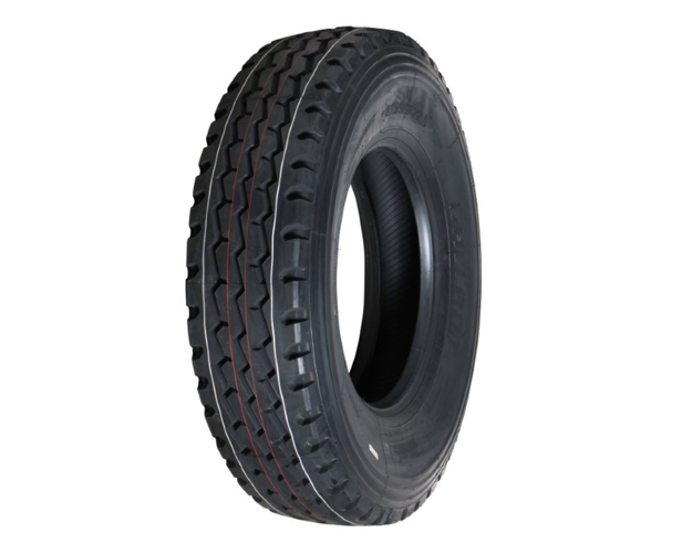 Picture of 315/80R22.5 GALLANT GL901 20PLY