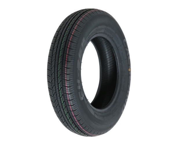 Picture of 155/70R13 CACHLAND CH-268