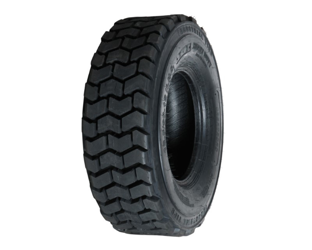 Picture of 12.5/80-18 GREATROAD 14 PLY TL T-2
