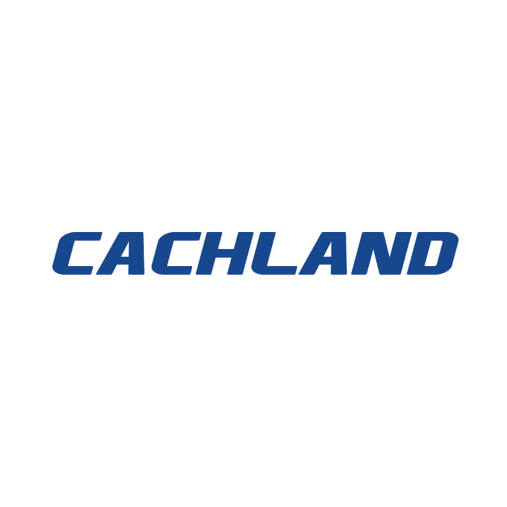 Picture for category CACHLAND