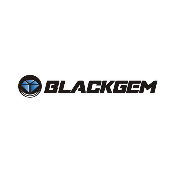 Picture for category BLACKGEM
